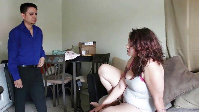 18-ամյա ուսանող, ծխող տատիկներ տնային պոռնո քոլեջի ուսանող դպրոցում.