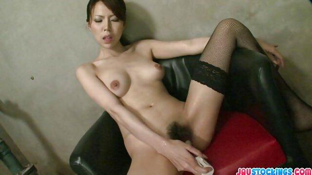 A love mature, big tits, big tits seduced by the bad սեքս Սիրողական սեքս guys, դետեկտիվ